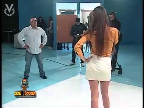 Video chica desnudandose pic 332