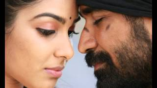 Pichaikaran new tamil movie