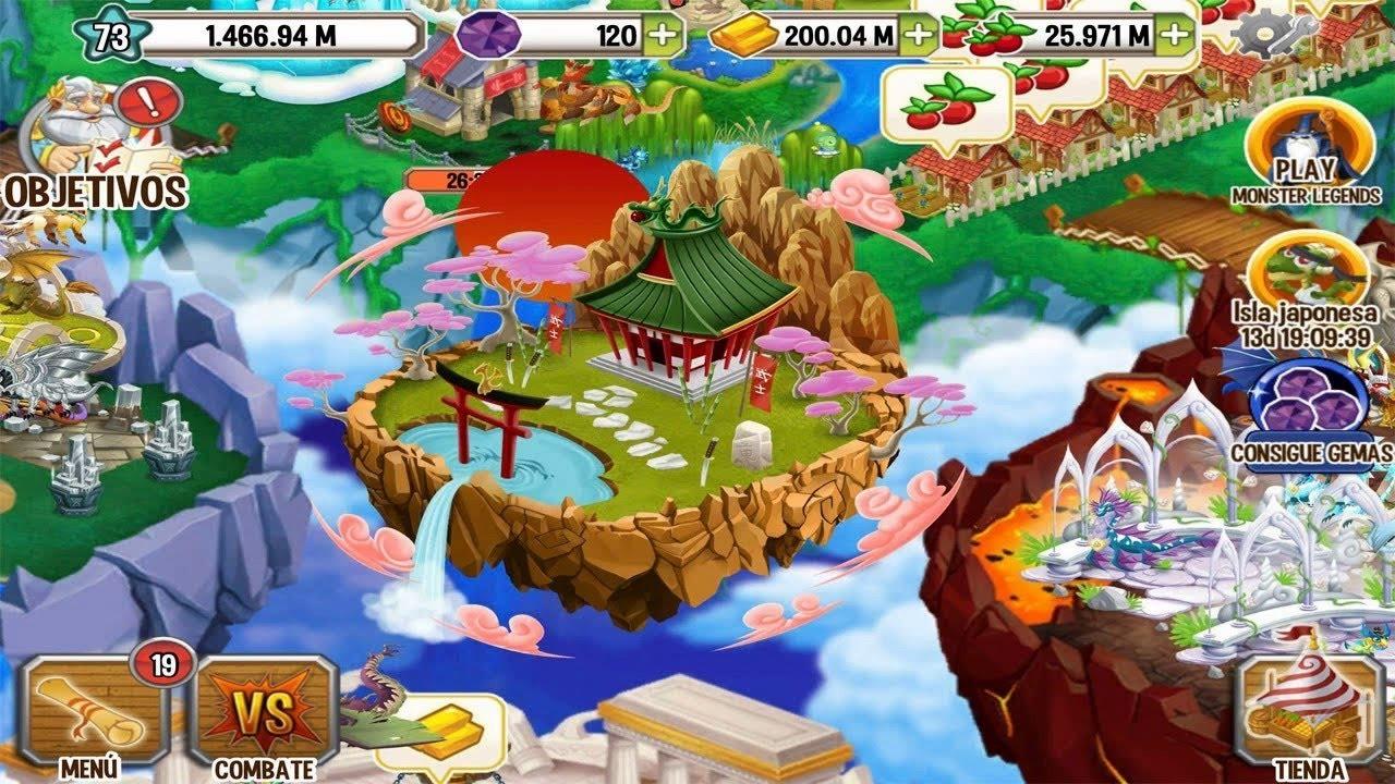 descargar multihack de dragon city