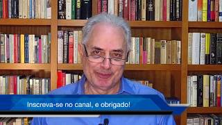 As armas na reta final. William Waack comenta