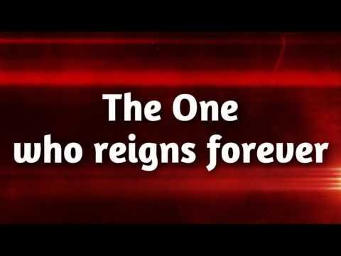 Whom Shall I Fear (God of Angel Armies)  Chris Tomlin