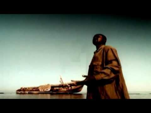 Ismael Lo - Jammu Africa (Africa's Unofficial Anthem)