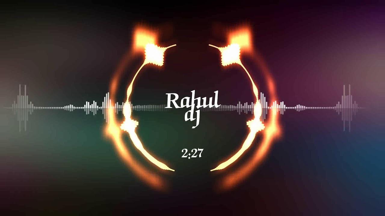 Download Bata Mere Yaar Sudama Re Remix dj