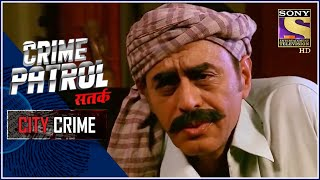 City Crime | Crime Patrol | The Deception | Haryana | Full Episode