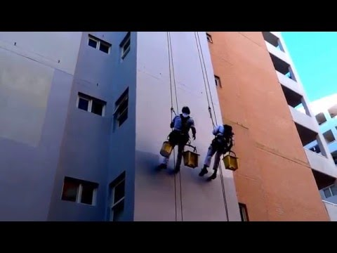 CPR Group Australia Pty Ltd