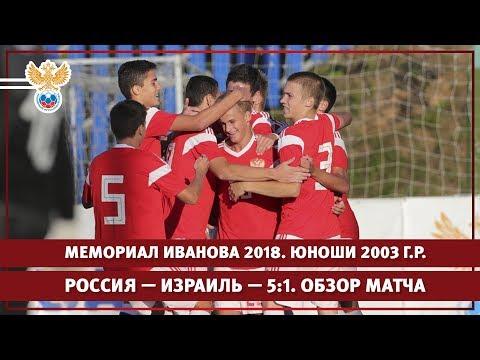 Video россия испания мини футбол