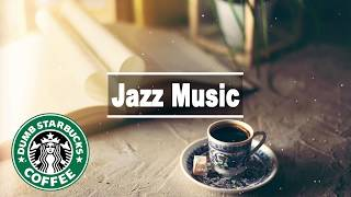 3 Hours Smooth Jazz Instrumental - Background Chill Out Music - Music For Relax, Study, Work Part 3