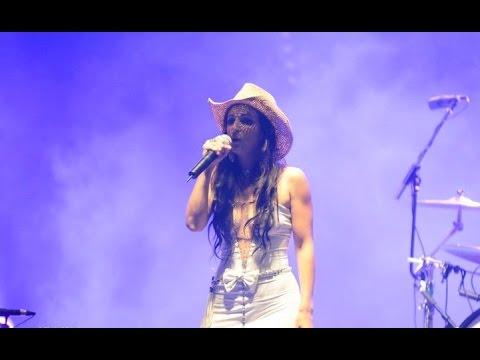 Star TV - Star News: Country Music Festival