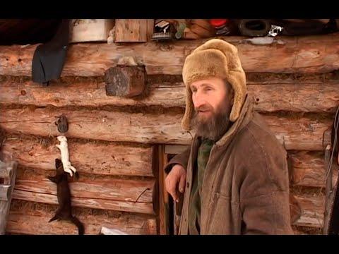 Счастливые люди 10 лет спустя Геннадий Соловьев Михаил Тарковский