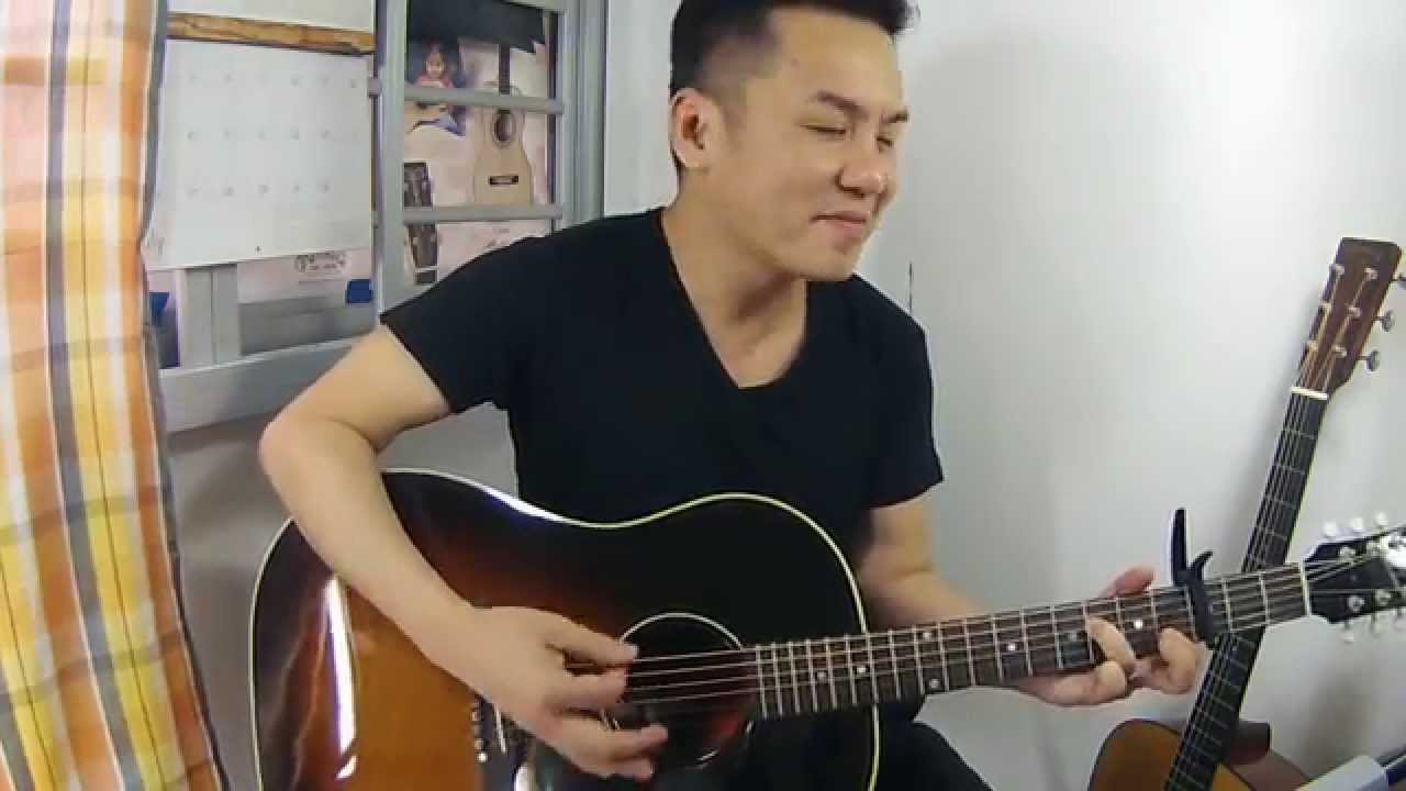 15 years old gibson j45 guitar review in singapore youtube. Black Bedroom Furniture Sets. Home Design Ideas