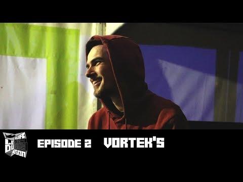 LE MUR DU SON #2 [VORTEK'S] (Interview)