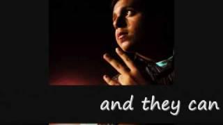 Show - Ze Flo featuring Qzer (LLT) (pakistani rappers) (fast rap)