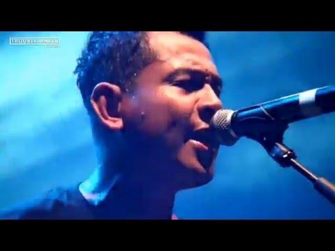 Superman Is Dead ( SID ) LIVE 2016 - KITA LUKA HARI INI MEREKA LUKA SELAMANYA  Live in Surabaya