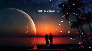Uyire Un Uyirena Song whatsapp status  | Feel My Status