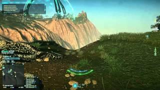 ddraig vs heavy tank - WHO WILL WIN?
