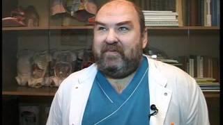 Профессия - детский хирург(Телеомск Акмэ, Новости Сибири, Омск, http://pro-tv.info., 2011-11-03T06:55:50.000Z)