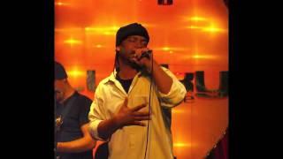 Do You Think About Me? -Branden Rex feat. Doc Deuce
