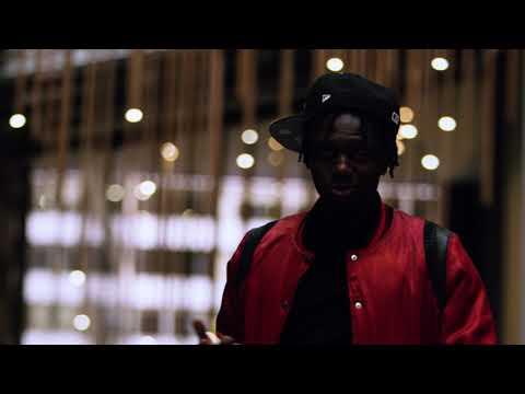 sleepy-hallow-ft.-fousheé---deep-end-freestyle-(official-video-release)