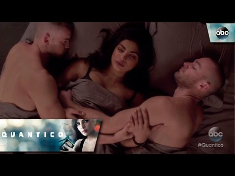 Unconventional Methods - Quantico thumbnail
