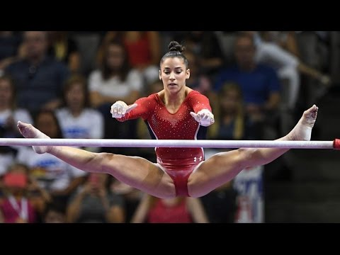 Carousel Gymnastics Floor Music Youtube