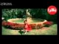 Download bokra net asala been edeek MP3 song and Music Video