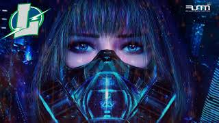 TOP 10 EDM Gaming Music Mix April 2018 ⭐ Best Melbourne Bounce Music Mix 2018