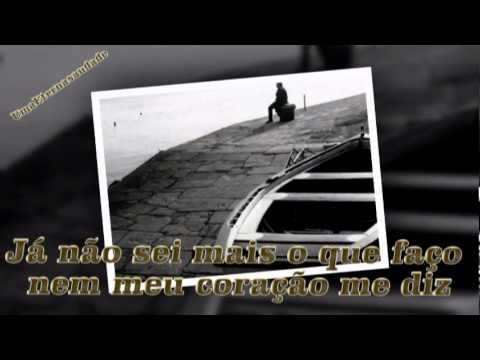 DEVANEIOS BAIXAR GRATIS JULIO IGLESIAS