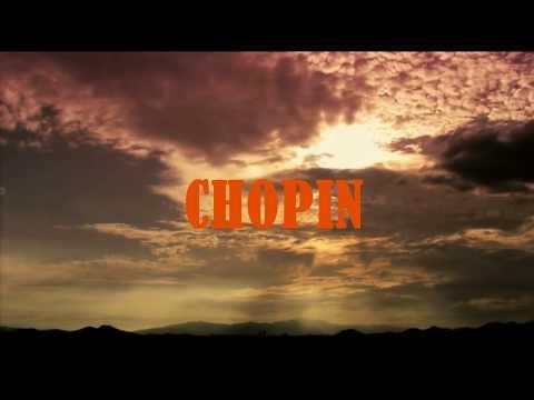 ♥ Ƹ̵̡Ӝ̵̨̄Ʒ ♥CHOPIN ~ NOCTURNE OP 9 NO 2~