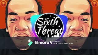 FLOW G vs SIXTH THREAT diss tracks