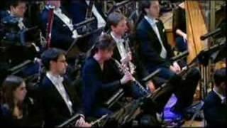 Ennio Morricone - Monaco -  Gabriel