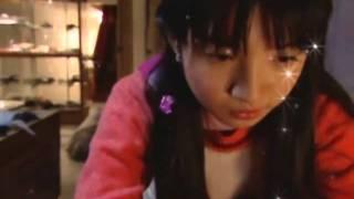 ecco un video che ho fatto, su uno dei miei drama taiwanesi preferi...