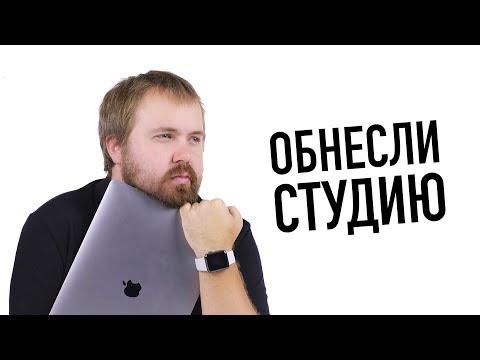 YouTube https://youtu.be/jmb-nCyrflQ