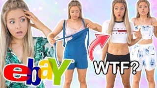 I Spent ££ On Ebay Was It Worth It Success Or Fail ?! ad