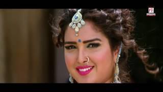 SabWap CoM Aawa Aey Saiyan Beta Bhojpuri Movie Song Dinesh Lal Yadav Nirahua Aamrapali