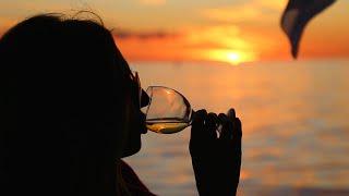 Сочи Отдых 2016 - Лето, Черное Море, Яхты (Красивый Клип)(