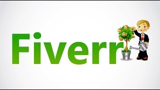 How to Use Fiverr to Hire an Outsourcer