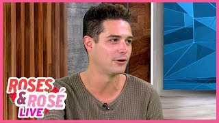 The Bachelor Ep 2 RECAP With Wells Adams | Roses & Rose LIVE