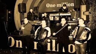 Orkestar TIGROVI - Filip Bulatovic i Oli...