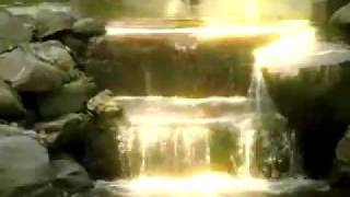 Video Christian Instrumental Music [2012] Background Music Royalty Free download MP3, 3GP, MP4, WEBM, AVI, FLV Oktober 2018