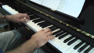 Download 'Music Box House' from 'Zelda: Majora's Mask', Koji Kondo, Piano Solo MP3 song and Music Video