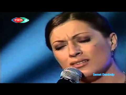 Selanik ~ Gülay Sezer