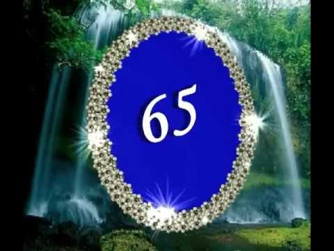 Юбилей 55 лет поздравления главном
