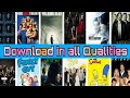 🔥How to Download TV Shows | Cartoon | Movies | HD in all qualities | Technical Yar