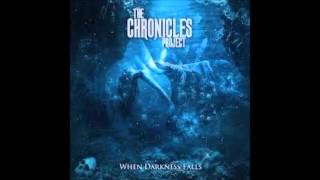 The Chronicles Project - When Darkness Falls {Full Album}