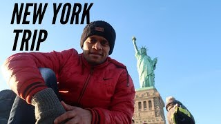 Dream Destination for Every Indian Youngster ||INDIAN VLOGGER PRATHAMESH