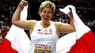Wielki sukces Polskiej lekkoatletyki