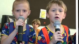 Детские песни для детей бесплатно Карманы   Земля
