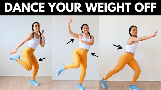 ABS IN 3 WEEKS (intermediate and overweight)  workout video