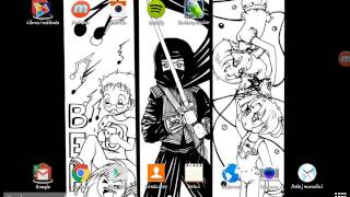 Hack clash of clans, la del partner