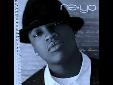 NeYoMirror Chopped & Screwed  DJ DI